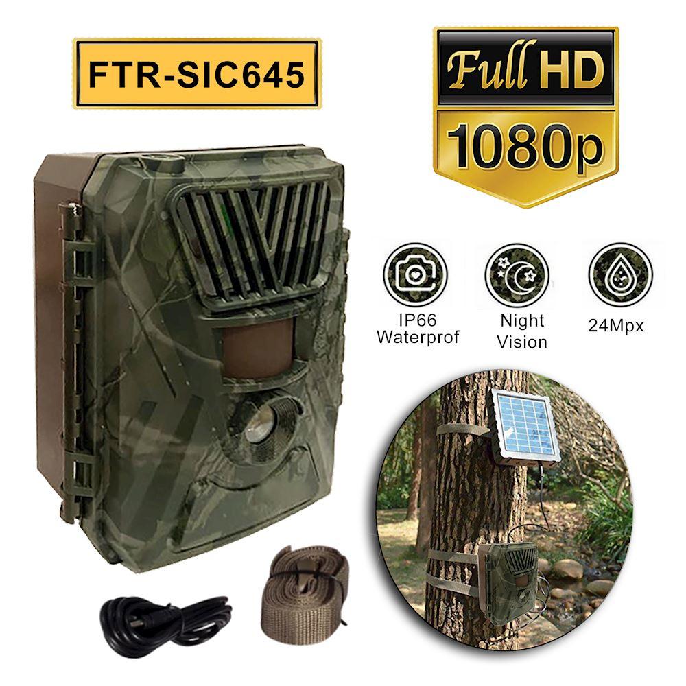fototrappola-mimetica-spia-24mp-videocamera-fhd-1080p-visione-notturna-con-infrarosso_medium_image_1