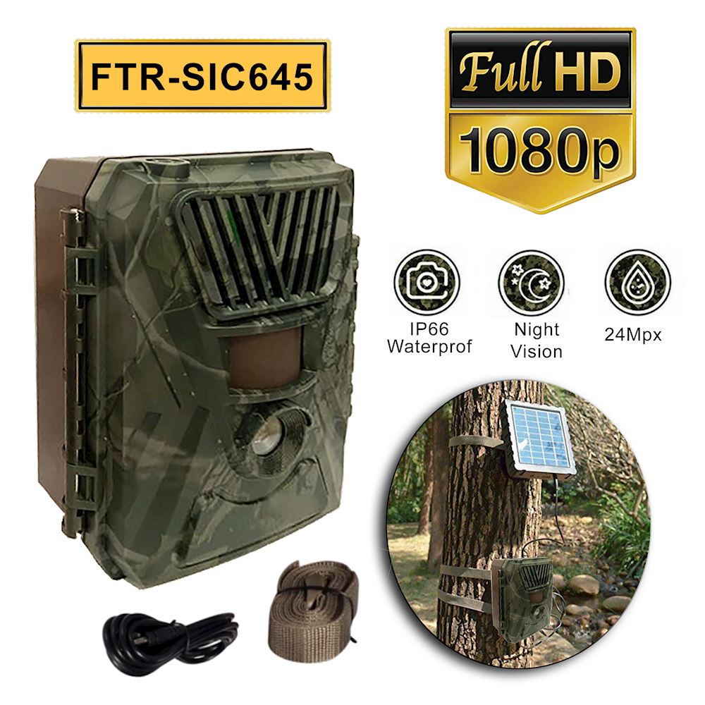 trail-camera-24mpx-fhd-1080p-camera-night-vision-with-infrared_medium_image_1