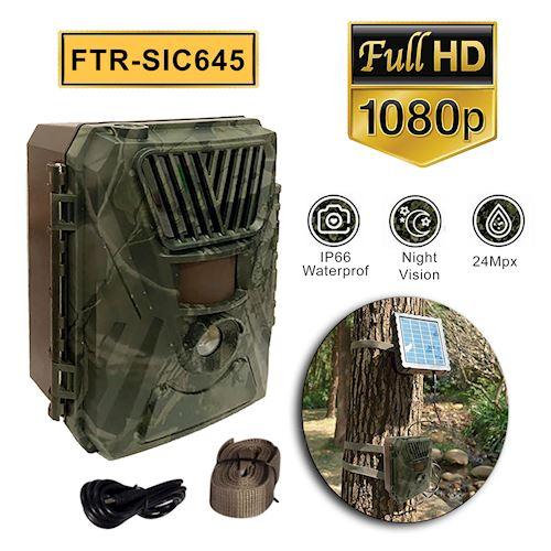fototrappola-trail-camera-24mpx-videocamera-fhd-1080p-visione-notturna-con-infrarosso