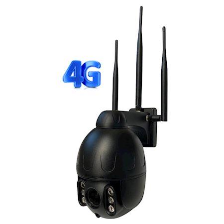 telecamera-4g-wifi-dome-ptz-ip-risoluzione-5mpx-zoom-5x-lente-2-7-13-5-mm