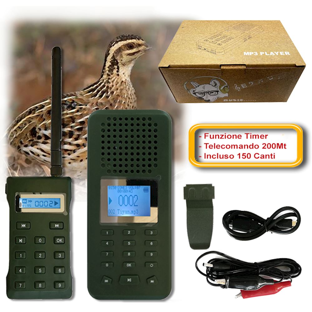 recall-birds-mp3-20w-with-remote-control-within-200mt-range_medium_image_1