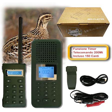richiamo-uccelli-mp3-20w-con-telecomando-a-portata-200mt