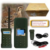 recall-birds-mp3-20w-with-remote-control-within-200mt-range_image_1