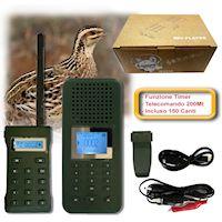 richiamo-uccelli-mp3-20w-con-telecomando-a-portata-200mt_image_1