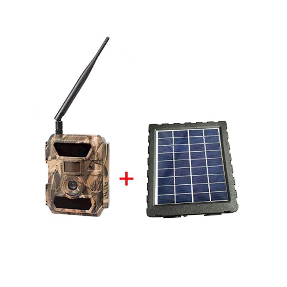 kit-con-fototrappola-trail-camera-3-5g-12mpx-panello-solare12v_medium_image_2