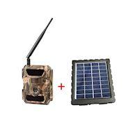 kit-con-fototrappola-trail-camera-3-5g-panello-solare12v_image_2