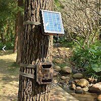 kit-con-fototrappola-trail-camera-3-5g-12mpx-panello-solare12v_image_1