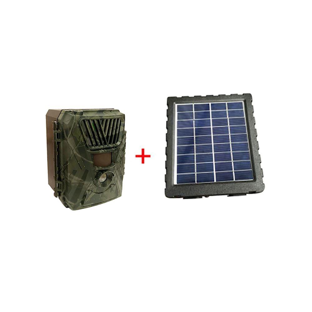 kit-con-fototrappola-trail-camera-24mp-fhd1080p-panello-solare12v_medium_image_2