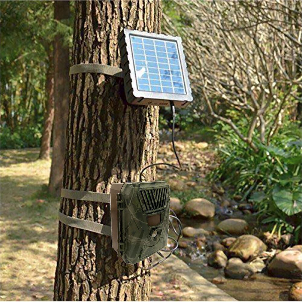 kit-con-fototrappola-trail-camera-24mp-fhd1080p-panello-solare12v_medium_image_1