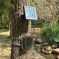 kit-con-fototrappola-trail-camera-24mp-fhd1080p-panello-solare12v_image_1