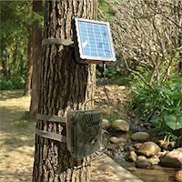 kit-with-24mp-fhd1080p-trail-camera-phototrap-12v-solar-panel_image_1