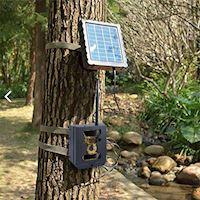 kit-completo-con-fototrappola-3-5g-12mpx-box-metallico-antirapina-panello-solare_image_1