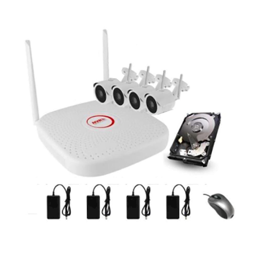 sicurezza-shop-kit-videosorveglianza-wifi-4ch-1080p-nvr-1-tb-esterno-2mp-cctv_medium_image_1