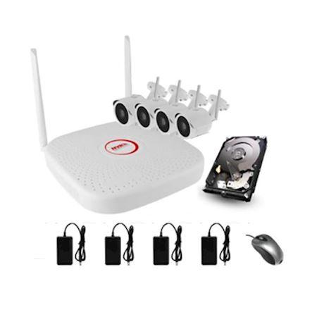 sicurezza-shop-kit-videosorveglianza-wifi-4ch-1080p-nvr-1-tb-esterno-2mp-cctv