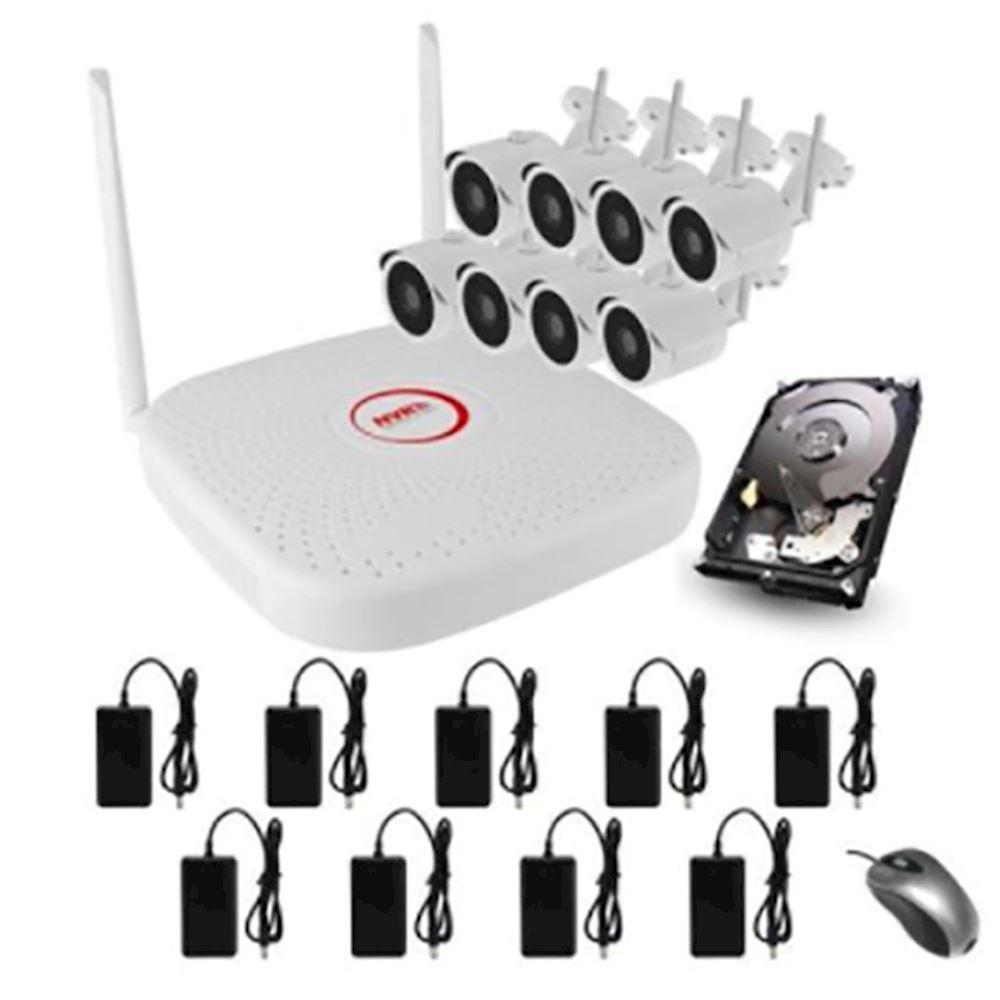 sicurezza-shop-kit-videosorveglianza-wifi-8-camere-2mp-1080p-esterno-interno-nvr-1-tb-cctv_medium_image_1