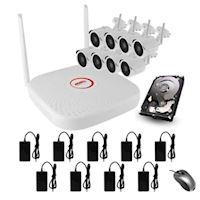 sicurezza-shop-kit-videosorveglianza-1tb-wifi-cctv-9ch-1080p-wireless-nvr-kit-outdoor-2mp_image_1