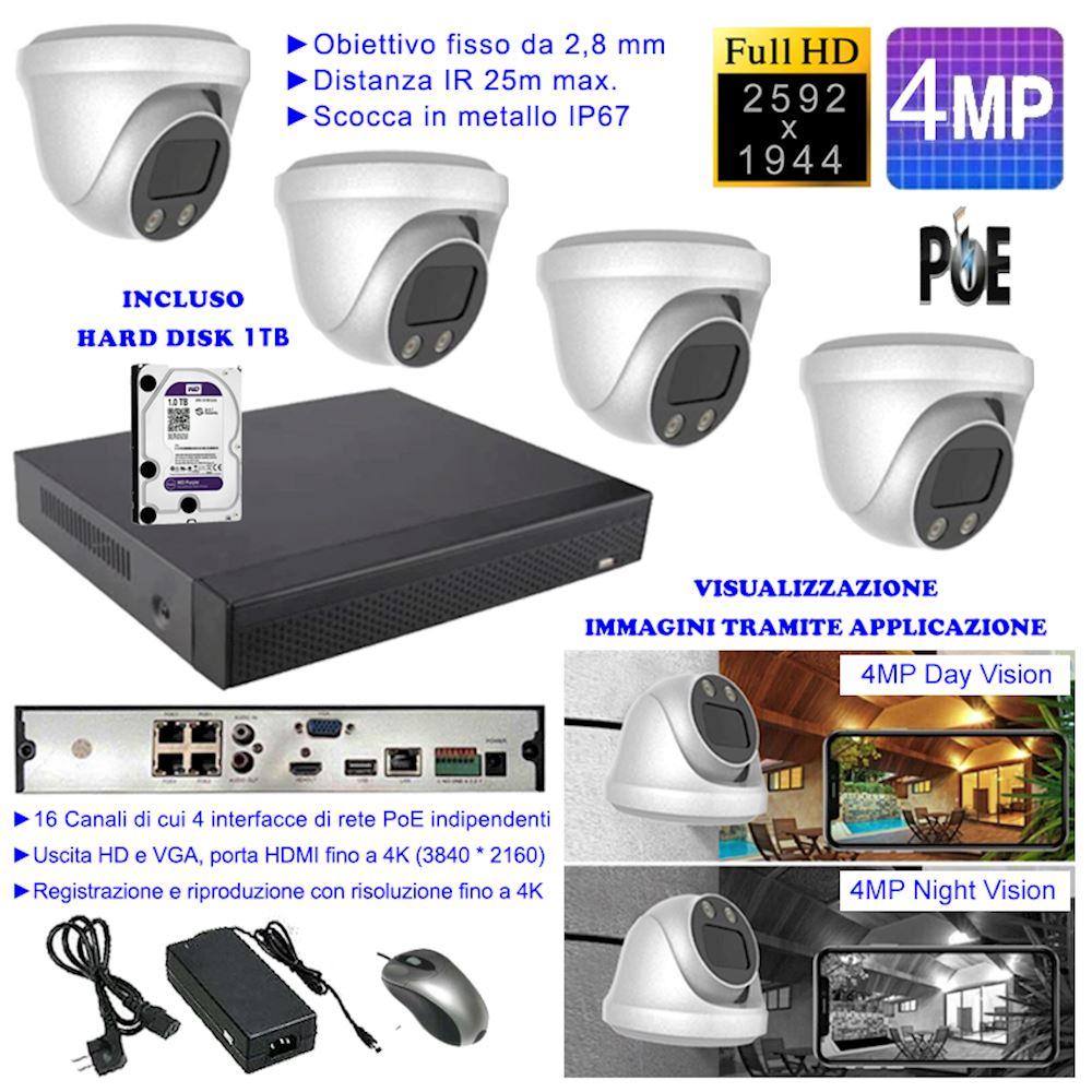 kit-4-telecamere-dome-con-risoluzione-4mpx-nvr-16-canali-di-cui-4-poe-4k-hard-disc-1tb_medium_image_1