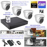 kit-4-telecamere-dome-con-risoluzione-4mpx-nvr-16-canali-di-cui-4-poe-4k-hard-disc-1tb_image_1