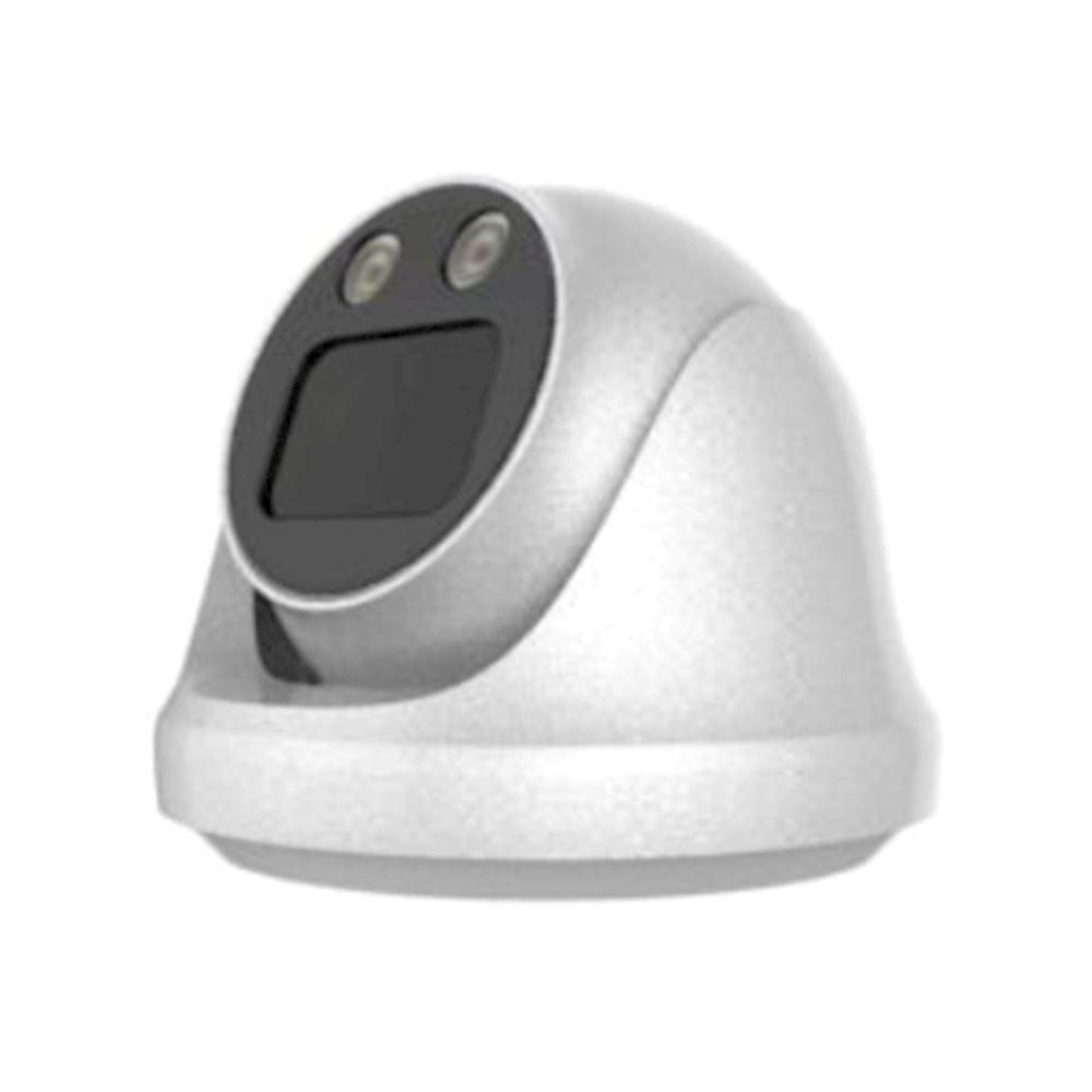 kit-4-telecamere-dome-con-risoluzione-4mpx-nvr-16-canali-di-cui-4-poe-4k-hard-disc-1tb_medium_image_2
