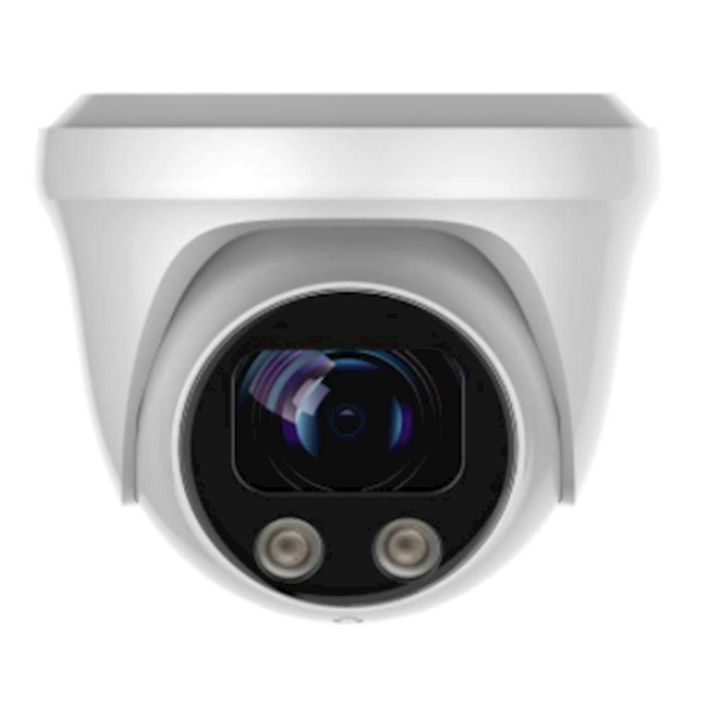 kit-4-telecamere-dome-con-risoluzione-4mpx-nvr-16-canali-di-cui-4-poe-4k-hard-disc-1tb_medium_image_3