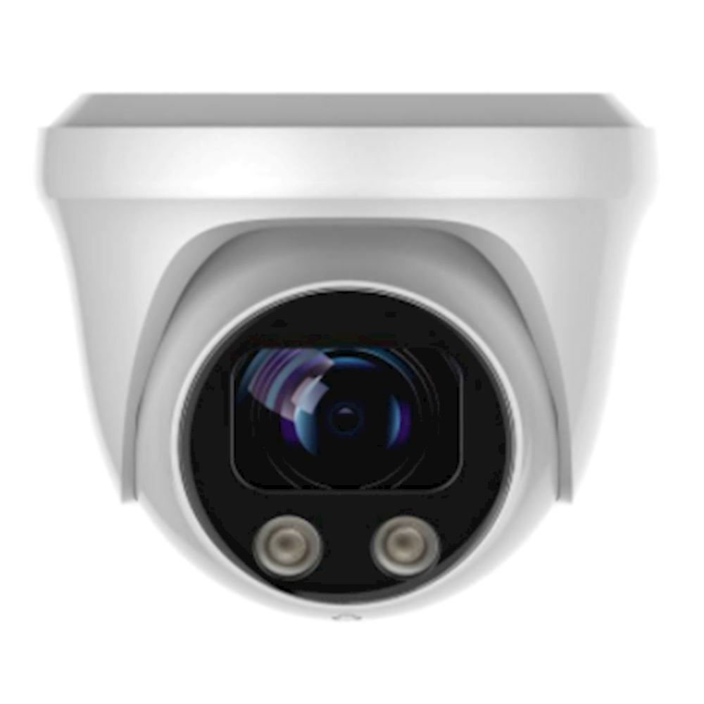 kkit-4-dome-cameras-with-4mpx-resolution-16-channel-nvr-including-4-poe-4k-1tb-hard-disc_medium_image_3