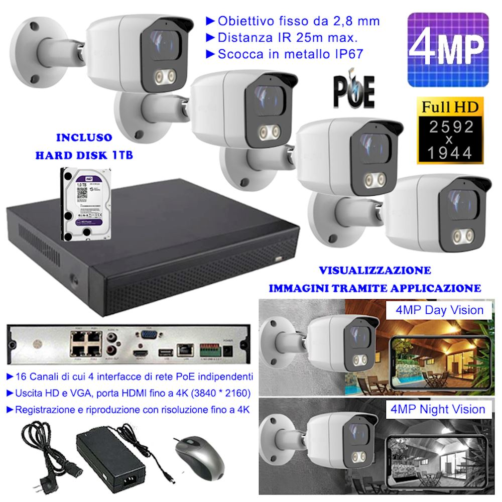 kit-4-telecamere-bullet-con-risoluzione-4mpx-nvr-16-canali-di-cui-4-poe-4k-hard-disc-1tb_medium_image_1