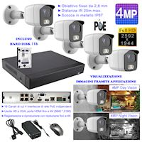 sicurezza-shop-kit-4-telecamere-bullet-con-risoluzione-5mpx-nvr-canali-4-poe-4k-hard-disc-1tb_image_1