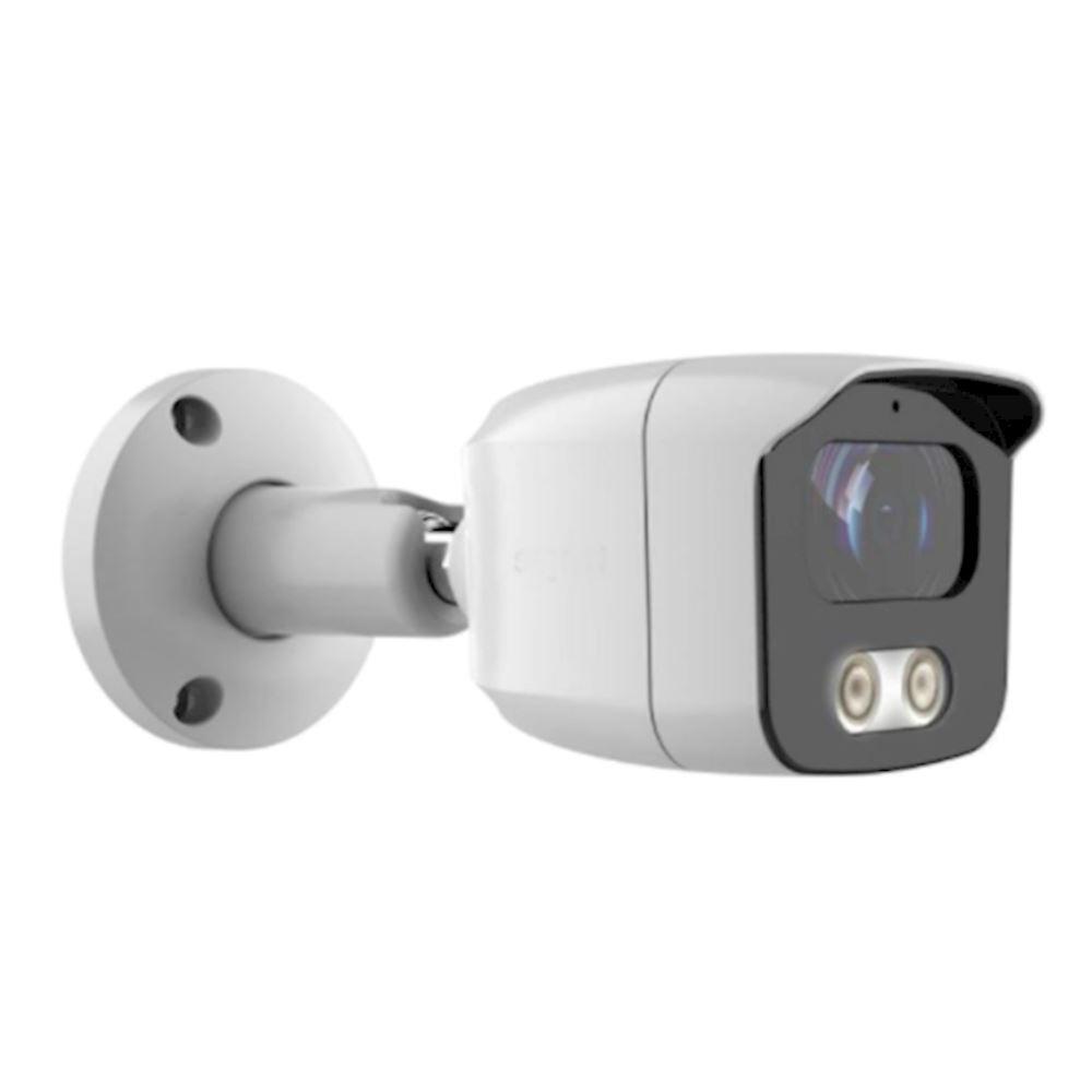 sicurezza-shop-kit-4-bullet-cameras-with-5mpx-resolution-nvr-4-poe-4k-channels-1tb-hard-disc_medium_image_2