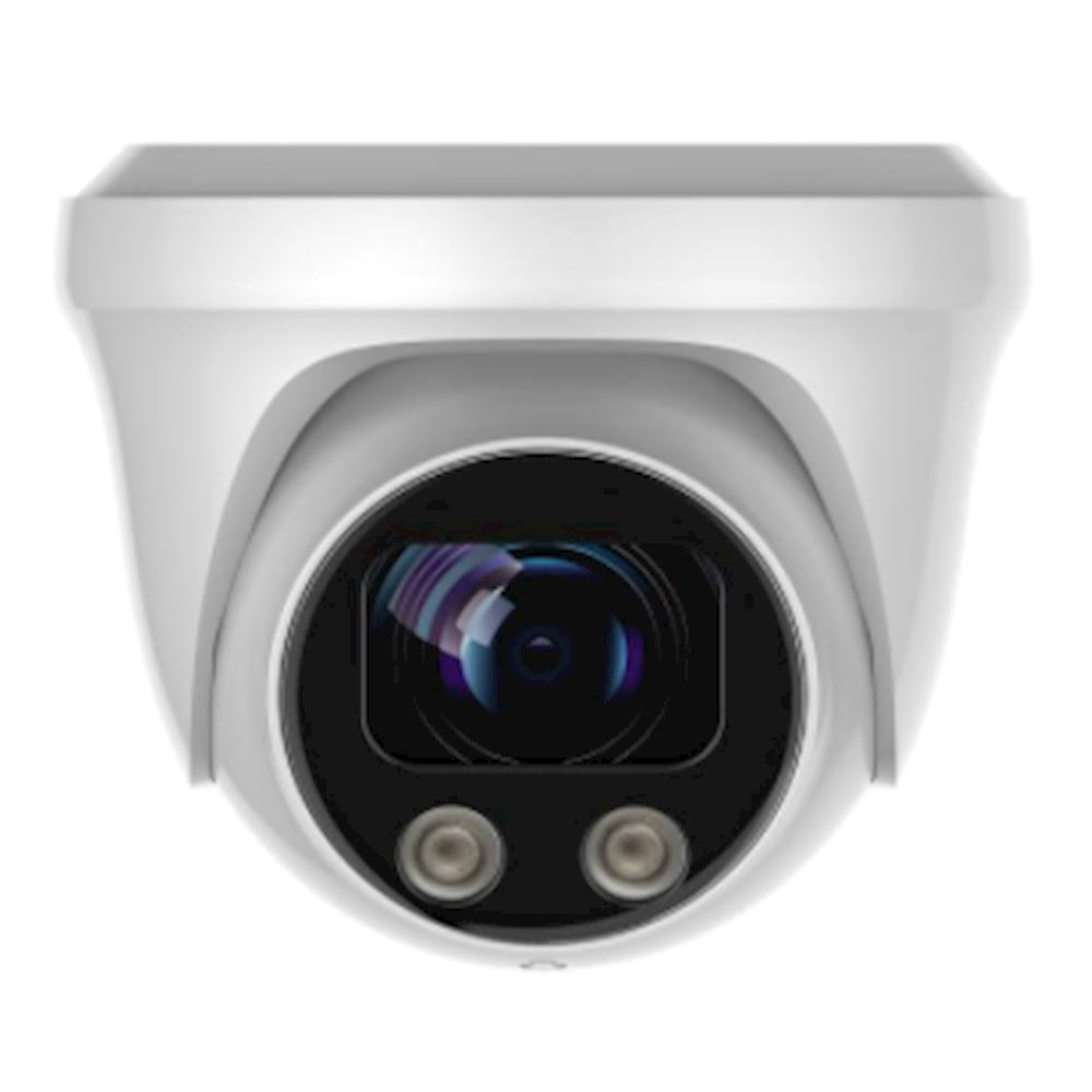 fixed-dome-camera-4mp-ip-ir-25m_medium_image_2