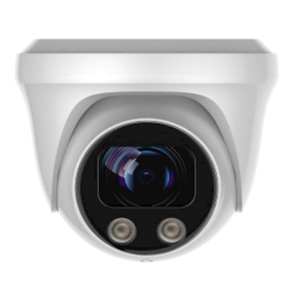 telecamera-dome-fissa-4mp-ip-ir-25m_medium_image_2