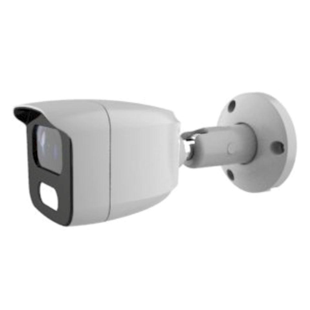 bullet-camera-4mp-ip-5x-af-ir-25m_medium_image_2