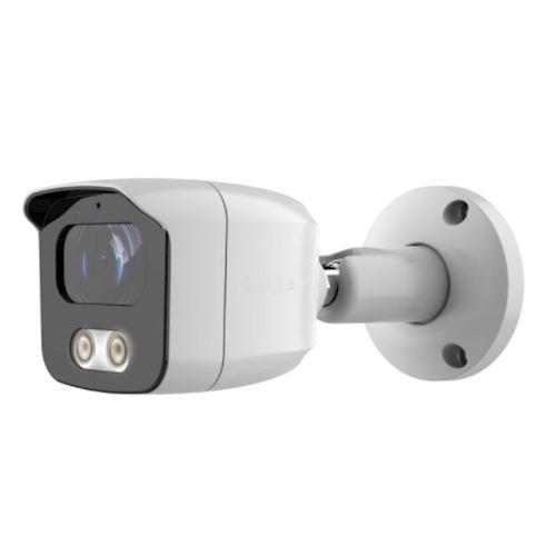 telecamera-bullet-4mp-ip-5x-af-ir-25m