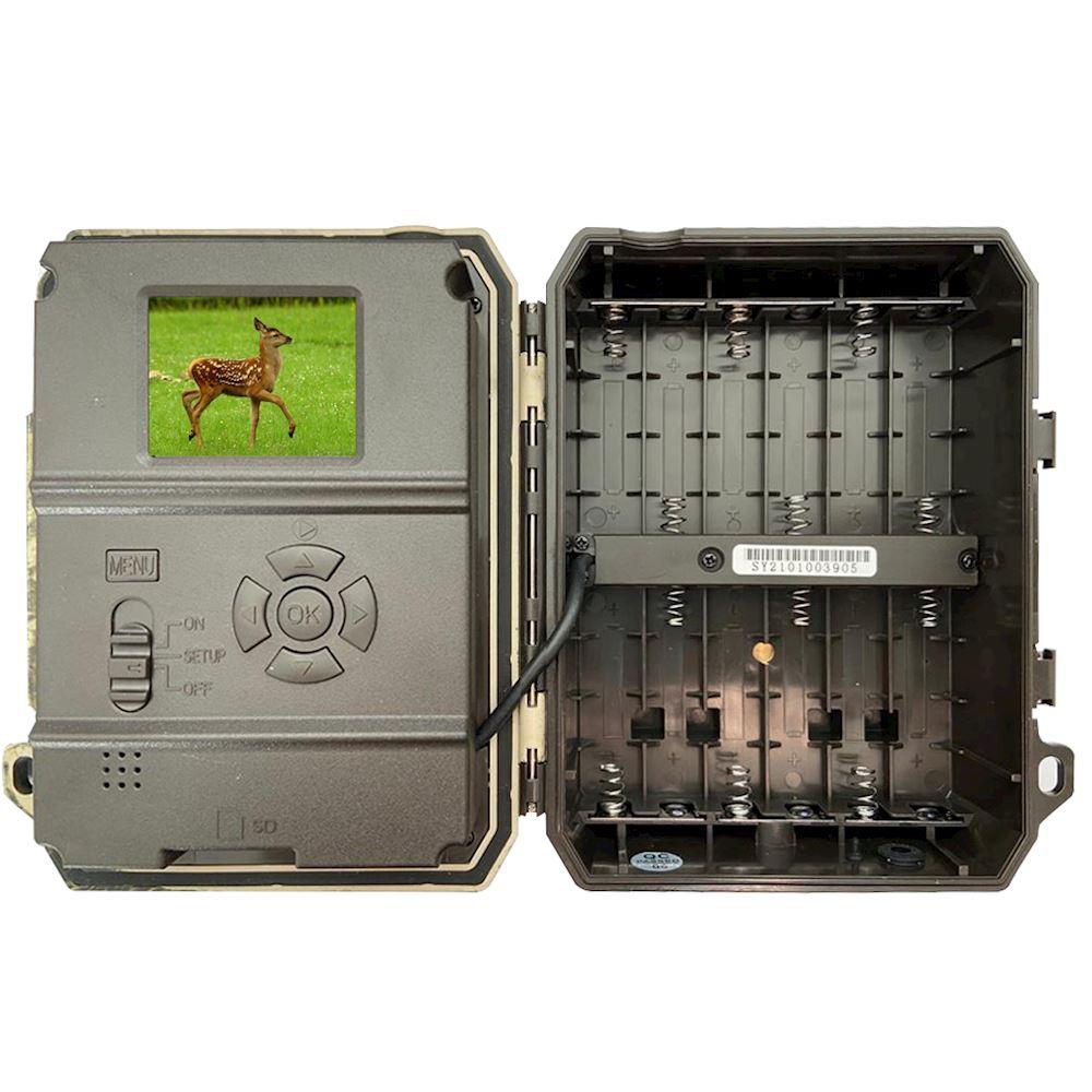 fototrappola-mimetica-spia-24mp-videocamera-fhd-1080p-visione-notturna-con-infrarosso_medium_image_2