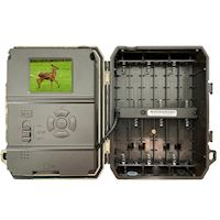 trail-camera-24mpx-fhd-1080p-camera-night-vision-with-infrared_image_2