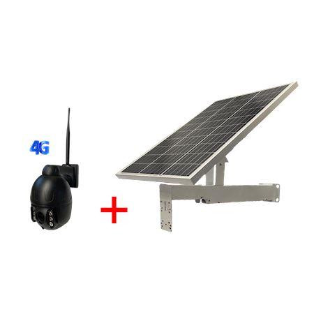 telecamera-4g-dome-ptz-ip-5mpx-e-zoom-5x-pannello-solare-12v