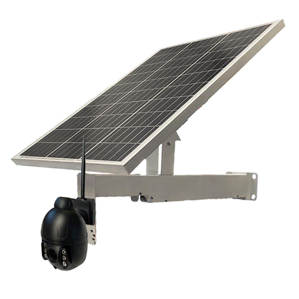 telecamera-4g-dome-ptz-ip-5mpx-e-zoom-5x-pannello-solare-12v_medium_image_2