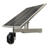 4g-dome-ptz-ip-5mpx-camera-and-5x-zoom-12v-solar-panel_image_2