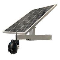 telecamera-4g-dome-ptz-ip-5mpx-e-zoom-5x-pannello-solare-12v_image_2