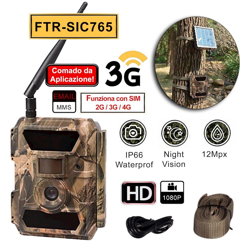 kit-con-fototrappola-trail-camera-3-5g-panello-solare12v_medium_image_3