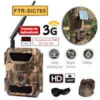 kit-con-fototrappola-trail-camera-3-5g-panello-solare12v_image_3