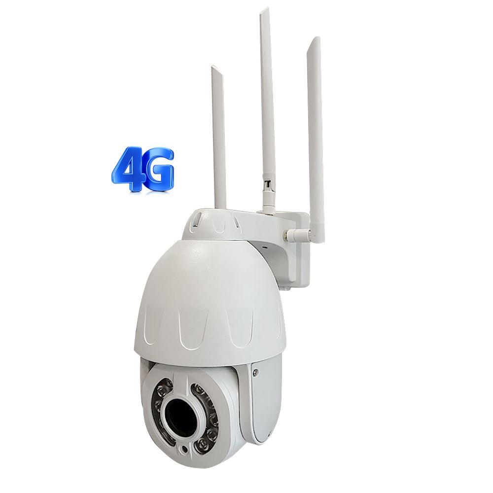 telecamera-4g-dome-ptz-ip-risoluzione-5mpx-zoom-5x-lente-2-7-13-5-mm_medium_image_1