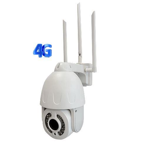 telecamera-4g-dome-ptz-ip-risoluzione-5mpx-zoom-5x-lente-2-7-13-5-mm