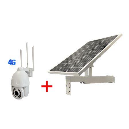 telecamera-4g-dome-ptz-ip-2mpx-e-zoom-20x-pannello-solare-12v