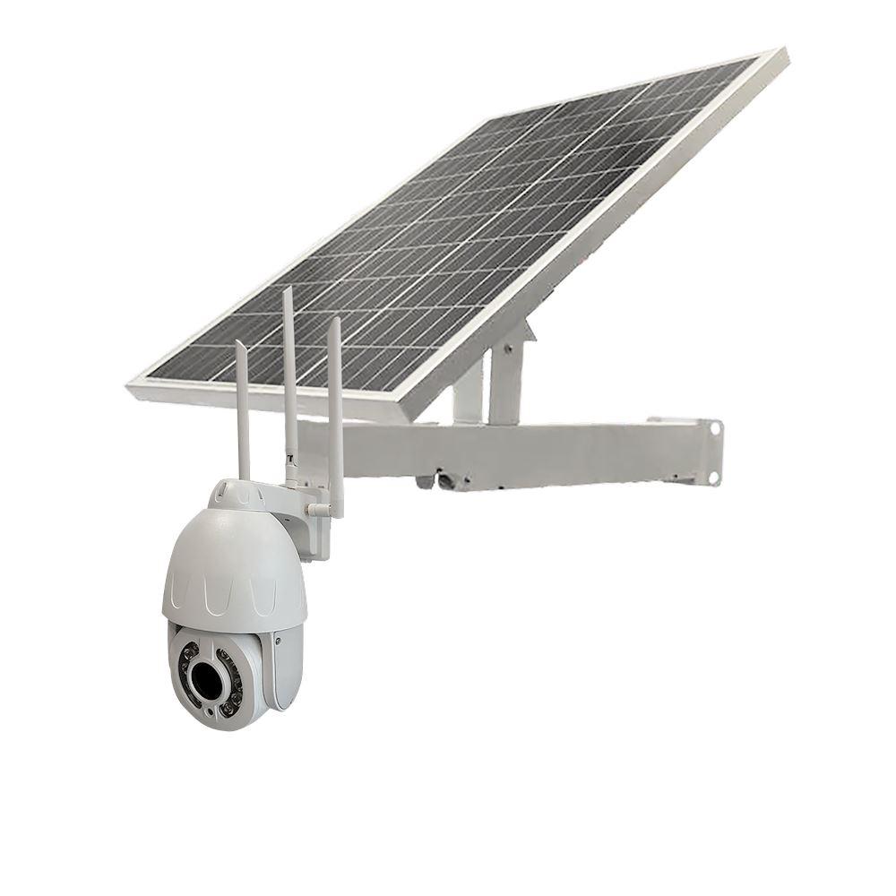 4g-dome-ptz-ip-2mpx-camera-and-20x-zoom-12v-solar-panel_medium_image_2