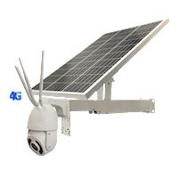 4g-dome-ptz-ip-camera-resolution-2mpx-zoom-20x-lens-4-7-94mm_image_4