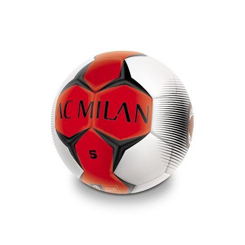 5 originale Pallone Palla SSC Napoli Ufficiale 304NMZ0 CUE920 mis